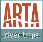 ARTA_logo2013_small
