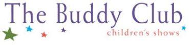 BuddyClub