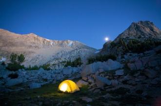CampingNearTuolumneHeadwaters_KenMendoza