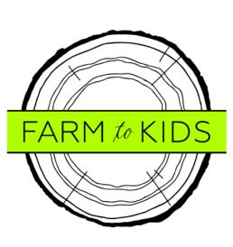 FarmToKids_Logo