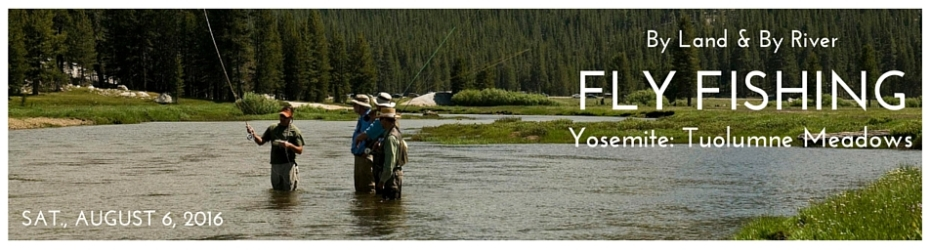 Fly Fishing header (3)
