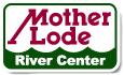 Malode Logo
