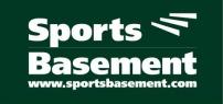 SportsBasementLogo