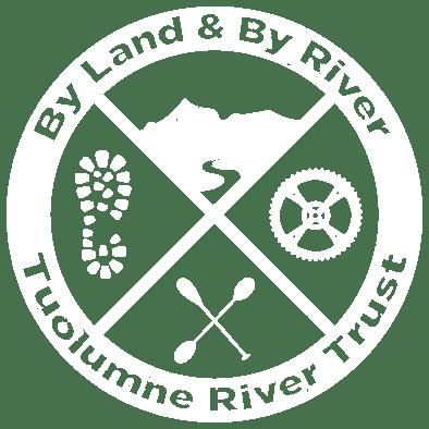 TRT_BL&BR_2016_Logo_DB_HiResTrns