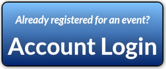 AccountLogin_button